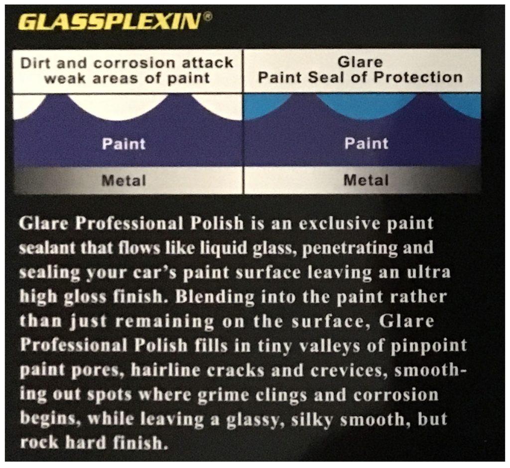 glare-glas-plexin