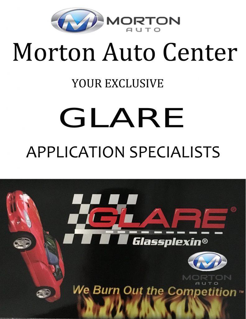 glare-morton-auto-cover-sheet2
